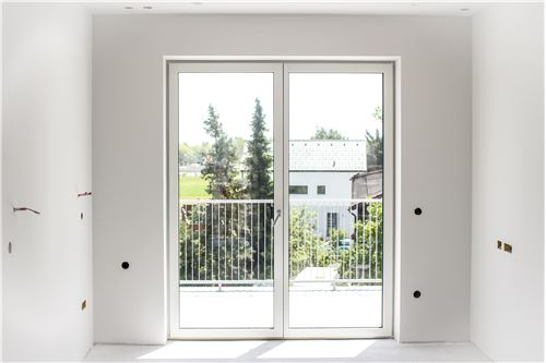 Terraced House - For Sale - Ljubljana, Ljubljana (city) - 12 - 490191084-84