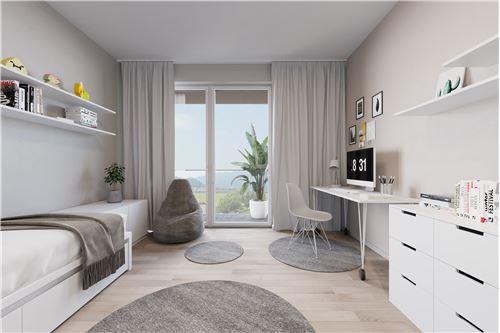 Wohnung - Kauf - Maribor, Podravje - 44 - 490321057-67
