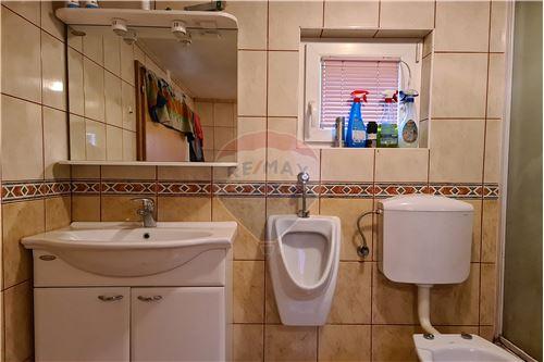 Hiša - Prodamo - Laško, Savinjska - 12 - 490281026-110
