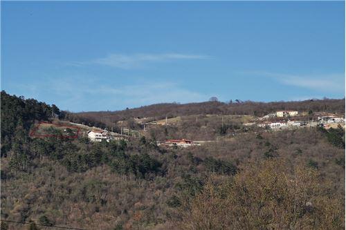 แปลงที่ดินสำหรับการก่อสร้างอาคาร - ขาย - Nova Gorica, Primorska Severna - 15 - 490371004-41