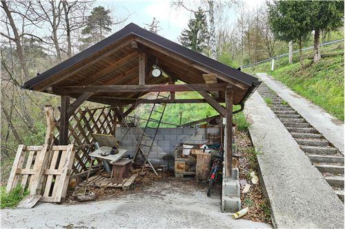 Hiša - Prodamo - Laško, Savinjska - 18 - 490281026-110