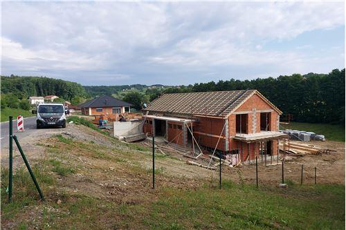 Dvojček hiša - Prodamo - Voličina, Podravje - 12 - 490321004-407