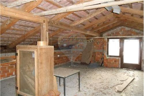 Hiša - Prodamo - Tolmin, Primorska Severna - 13 - 490251002-466