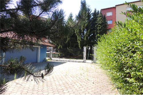Hiša - Oddamo - Ptuj, Podravje - 15 - 490151001-954