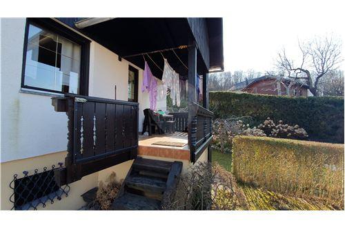 Hiša - Prodamo - Ravne na Koroškem, Koroška - 50 - 490281015-397