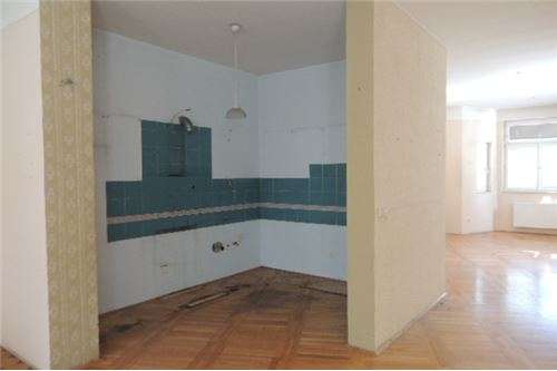 Hiša - Oddamo - Ptuj, Podravje - 6 - 490151001-954