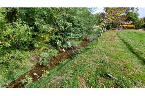 Zazidljivo zemljišče - Prodamo - Maribor, Podravje - 10 - 490321056-59