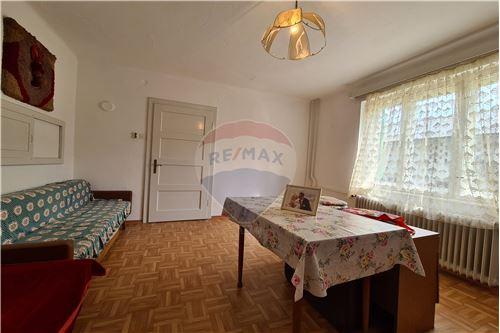 Hiša - Prodamo - Radeče, Savinjska - 46 - 490281026-106