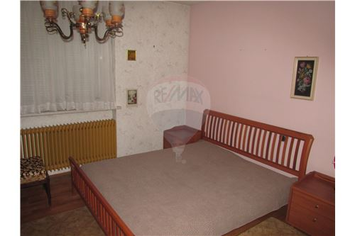منزل ريفي - للإيجار/للإيجار التمويلي - Šentvid, Ljubljana (mesto) - 24 - 490281022-62