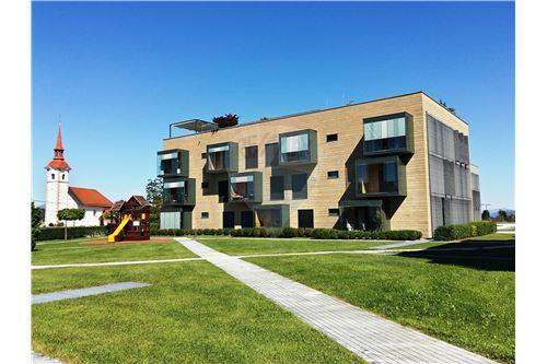 LJ - Bežigrad, Ljubljana (mesto) - Prodamo - 230.000 €