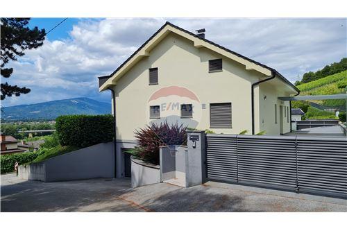 Hiša - Prodamo - Maribor, Podravje - 64 - 490321054-138