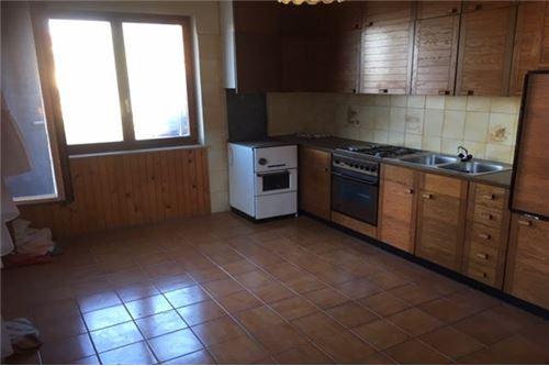 Hiša - Prodamo - Nova Gorica, Primorska Severna - 13 - 490371006-12