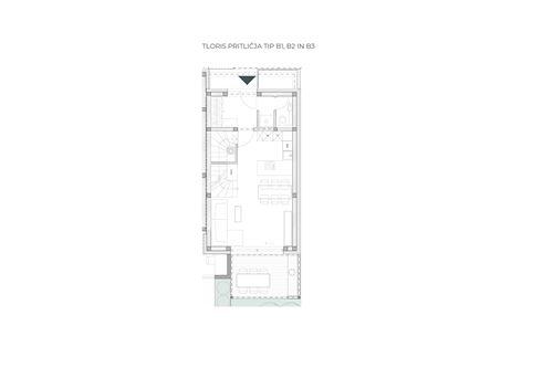 Terraced House - For Sale - Ljubljana, Ljubljana (city) - 13 - 490191084-84