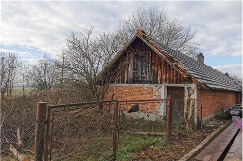 Zemljišče - Prodamo - Hajdina, Podravje - 7 - 490151001-963