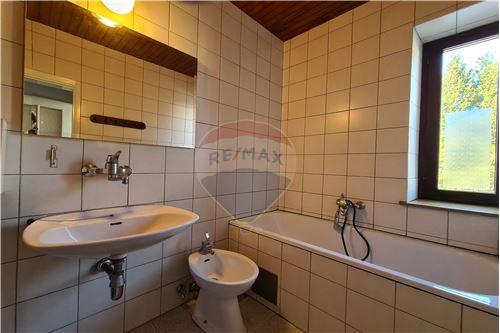 Stanovanje - Prodamo - Celje, Savinjska - 32 - 490281026-104