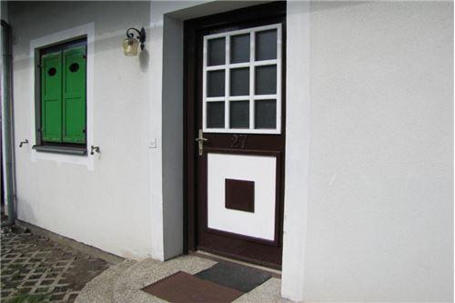 Hiša - Prodamo - Čatež ob Savi, Dolenjska - 8 - 490151001-962