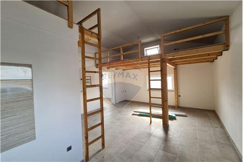 Hiša - Prodamo - Šempeter v Savinjski dolini, Savinjska - 40 - 490281026-103