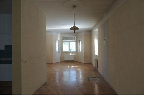 Hiša - Oddamo - Ptuj, Podravje - 5 - 490151001-954