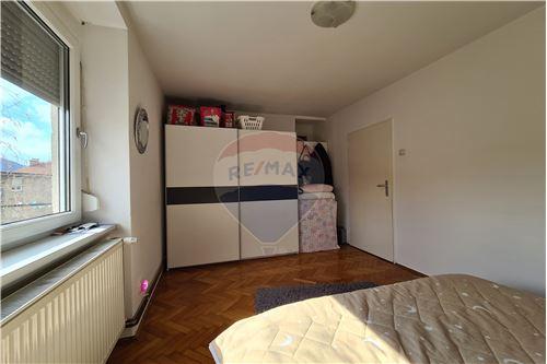 Stanovanje - Prodamo - Celje, Savinjska - 21 - 490281026-101