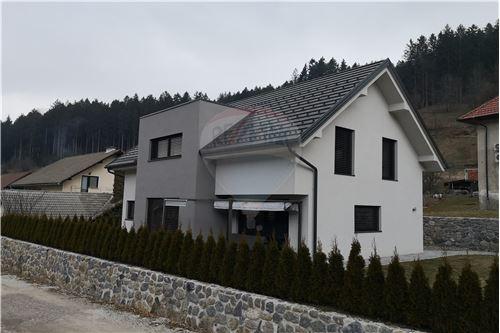 Hiša - Prodamo - Mislinja, Koroška - 2 - 490281024-76
