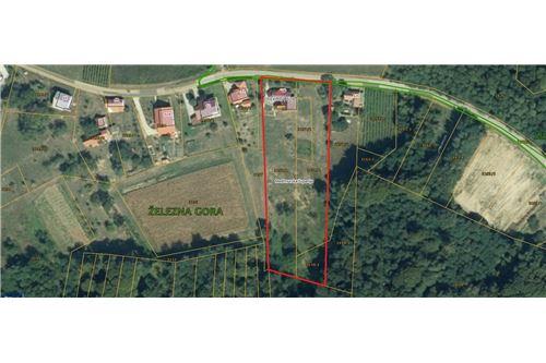 Hiša - Prodamo - Štrigova, Međimurska - 25 - 490281015-393