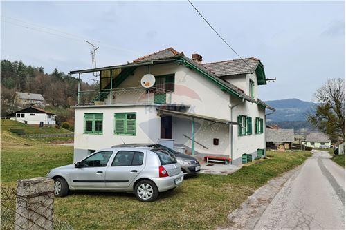 Hiša - Prodamo - Radeče, Savinjska - 36 - 490281026-106
