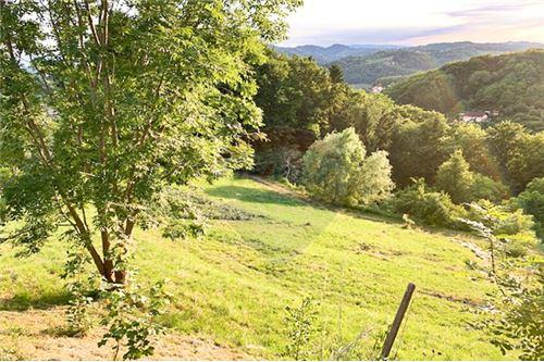 Plot of Land for Hospitality Development - For Sale - Zgornja Kungota, Podravje region - 13 - 490321062-18