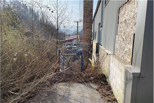 Commerciale/Negozi - In Affitto - Trbovlje, Zasavje - 53 - 490281028-41