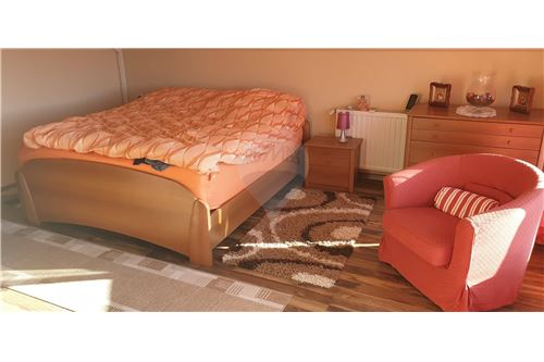 Hiša - Prodamo - Štrigova, Međimurska - 32 - 490281015-393