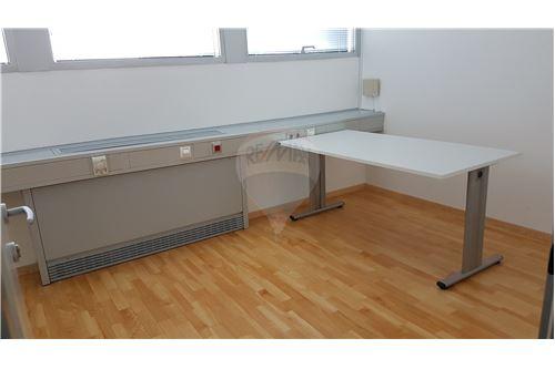 Bureau - Location - LJ - Bežigrad, Ljubljana (mesto) - 12 - 490301001-353