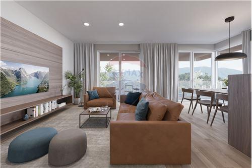 Апартамент - За продажба - Maribor, Podravje - 26 - 490321054-98