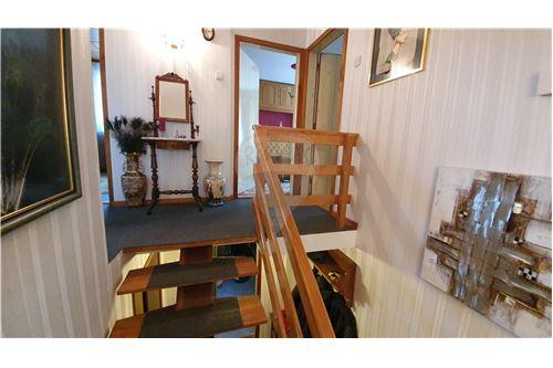 Hiša - Prodamo - Ravne na Koroškem, Koroška - 46 - 490281015-397