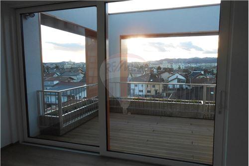 Stanovanje - Prodamo - LJ - Bežigrad, Ljubljana (mesto) - 2 - 490251002-477