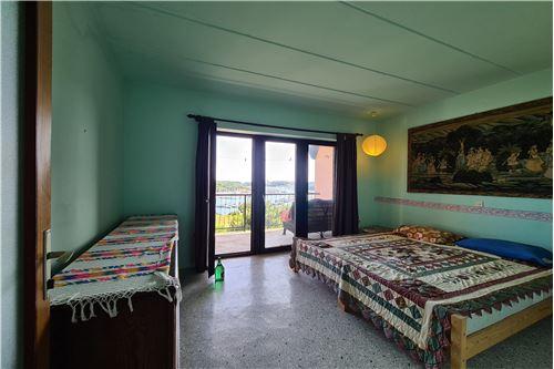 Hiša - Prodamo - Pula, Istarska - 49 - 490281026-115