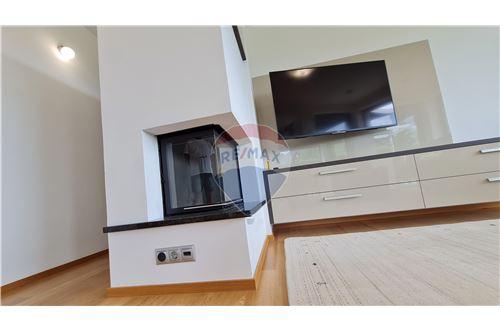 Hiša - Prodamo - Maribor, Podravje - 72 - 490321054-138