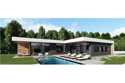 Novogradnja - Prodamo - Vodnjan, Istarska - 17 - 490281022-151