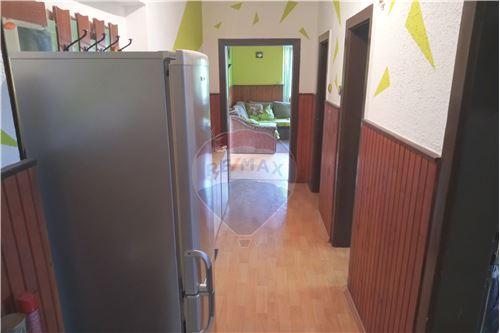 Stanovanje - Prodamo - Podvelka, Koroška - 8 - 490321049-132