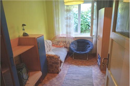 Stanovanje - Prodamo - Podvelka, Koroška - 9 - 490321049-132