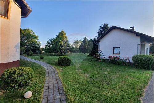 Hiša - Prodamo - Brežice, Posavje - 4 - 490281015-407