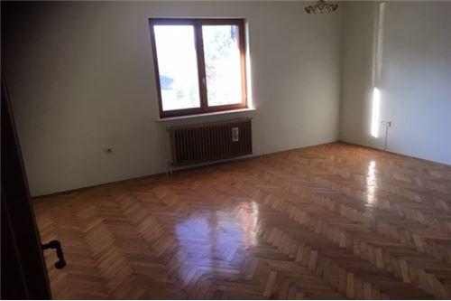 Hiša - Prodamo - Nova Gorica, Primorska Severna - 14 - 490371006-12