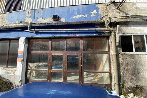 Commerciale/Negozi - In Affitto - Trbovlje, Zasavje - 89 - 490281028-41