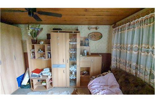 Vikend - Prodamo - Dramlje, Savinjska - 5 - 490281015-383