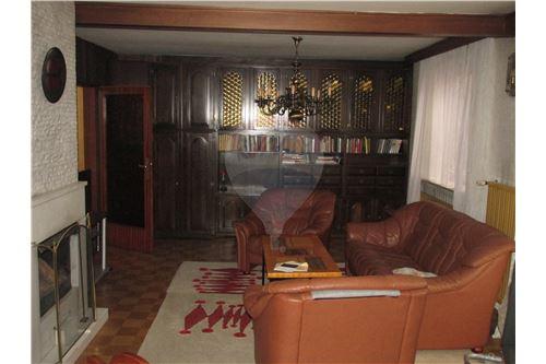 منزل ريفي - للإيجار/للإيجار التمويلي - Šentvid, Ljubljana (mesto) - 19 - 490281022-62