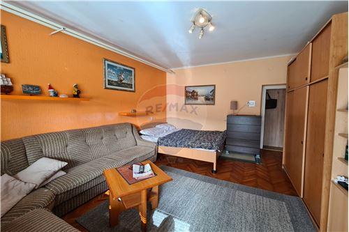 Stanovanje - Prodamo - Rogaška Slatina, Savinjska - Družinska soba - 490281026-102