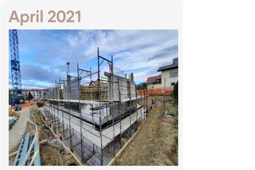 Stanovanje - Prodamo - Rogaška Slatina, Savinjska - 19 - 490291001-341