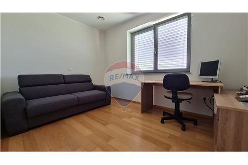 Hiša - Prodamo - Maribor, Podravje - 93 - 490321054-138