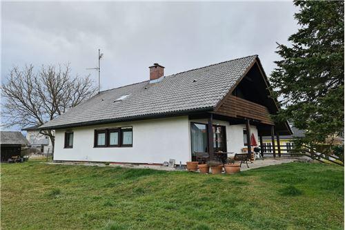 Hiša - Prodamo - Celje, Savinjska - 4 - 490281026-107