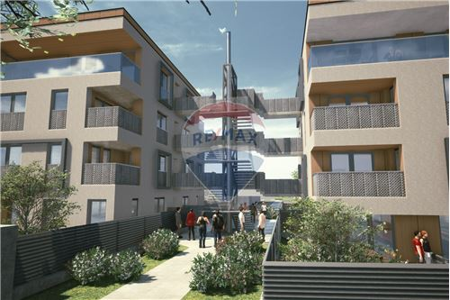 Апартамент - За продажба - Maribor, Podravje - 28 - 490321054-98