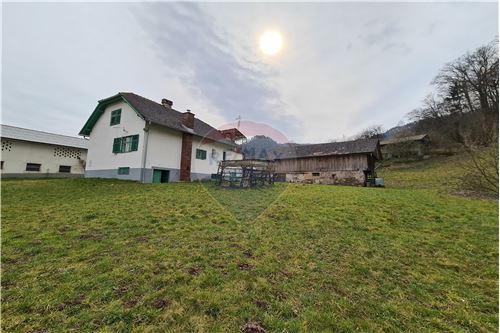 Hiša - Prodamo - Radeče, Savinjska - 65 - 490281026-106