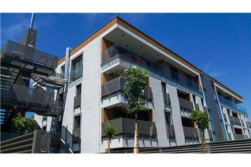 Wohnung - Kauf - Maribor, Podravje - 36 - 490321057-67